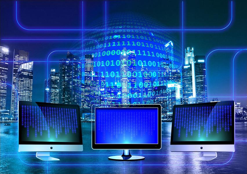 Nagios XI – wszechstronny i wydajny monitoring infrastruktury IT