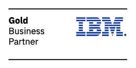 Autoryzowany partner IBM