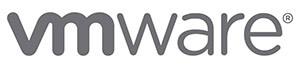 vmware logotyp