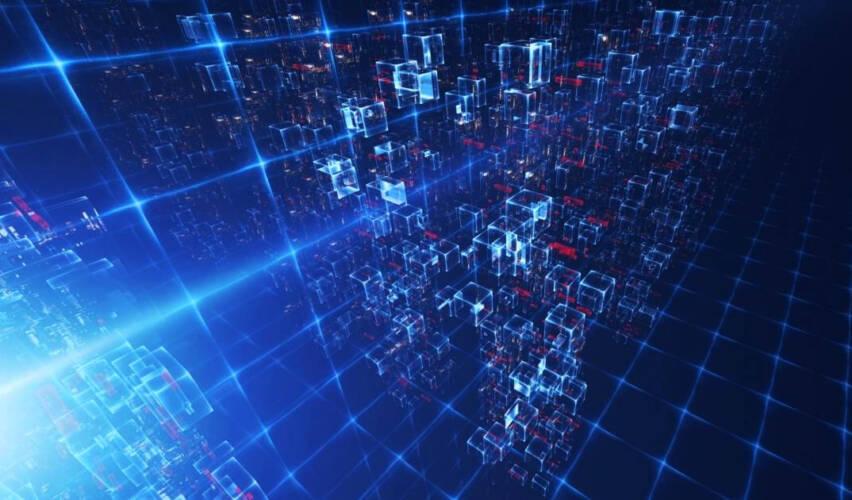 wirtualizacja serwerów IntgraKom